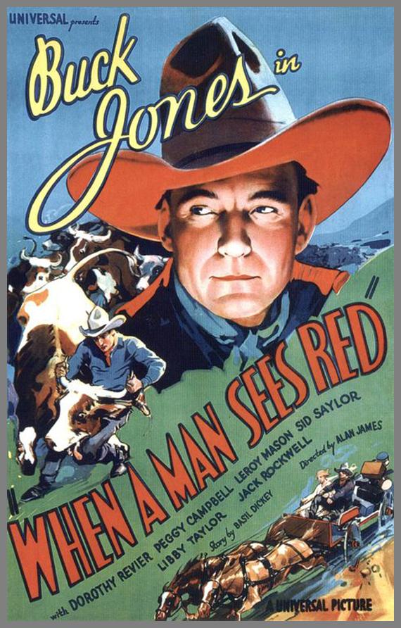 affiche poster film western 21 30 affiches de Westerns