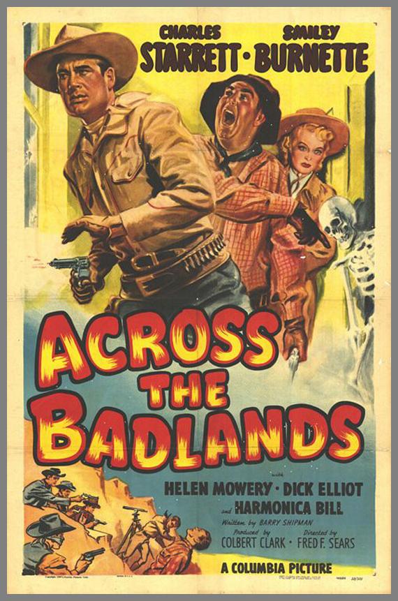 affiche poster film western 23 30 affiches de Westerns