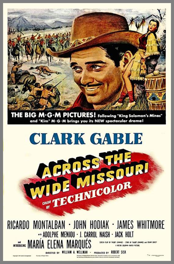 affiche poster film western 24 30 affiches de Westerns