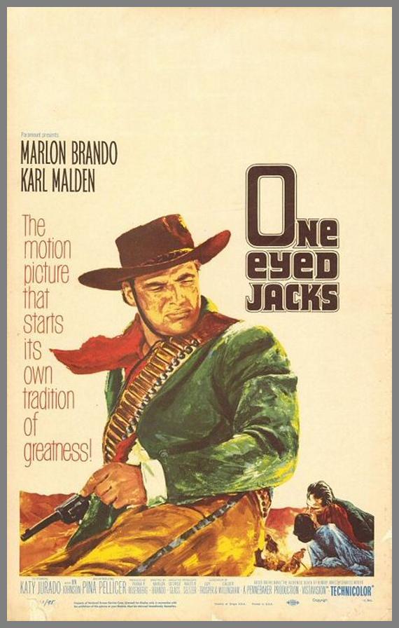 affiche poster film western 30 30 affiches de Westerns