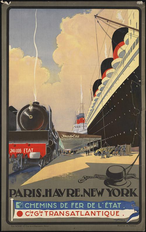 affiche-tourisme-pays-poster-01