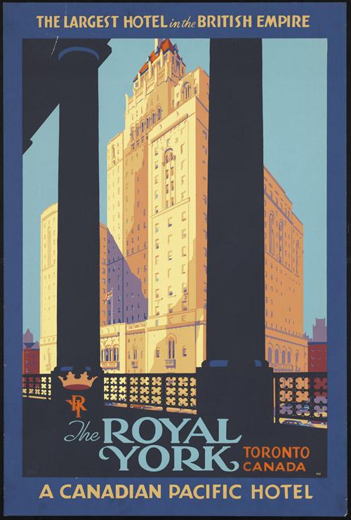 affiche-tourisme-pays-poster-07