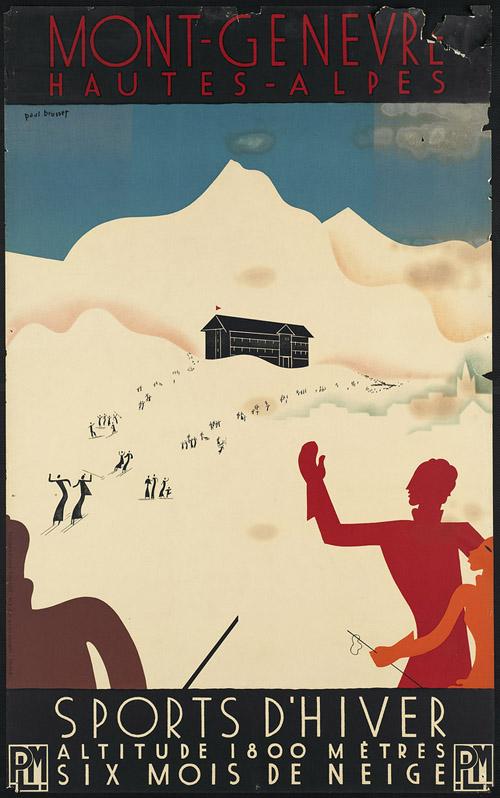affiche-tourisme-pays-poster-09