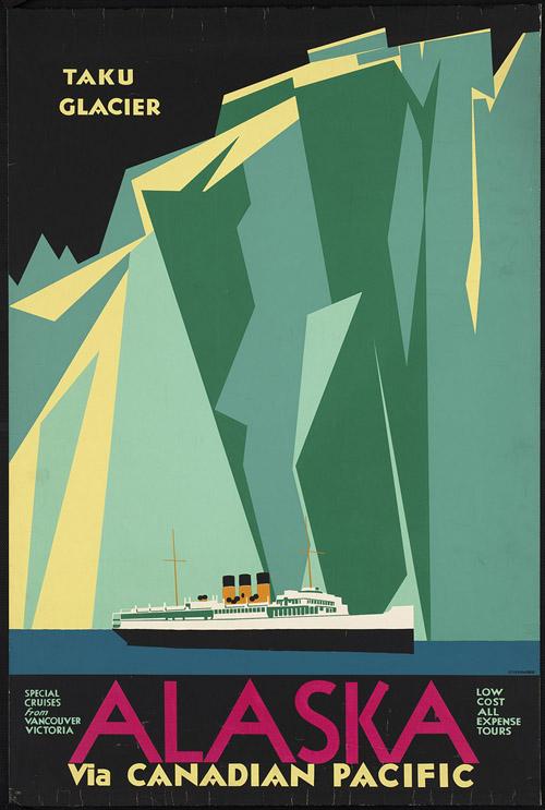 affiche-tourisme-pays-poster-10