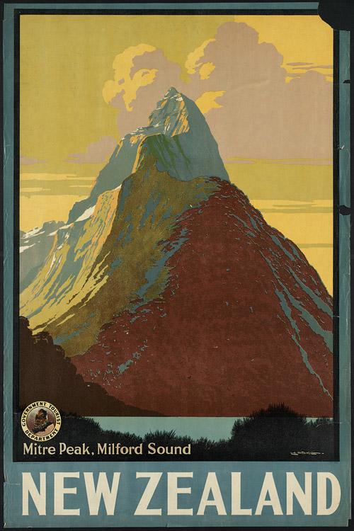 affiche-tourisme-pays-poster-11
