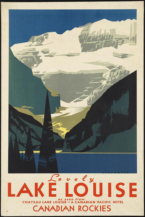 affiche-tourisme-pays-poster-14
