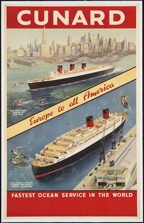 affiche-tourisme-pays-poster-16