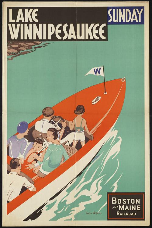 affiche-tourisme-pays-poster-17