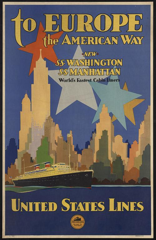 affiche-tourisme-pays-poster-18