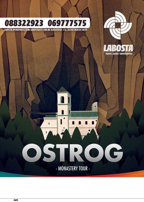 affiche-tourisme-pays-poster-19
