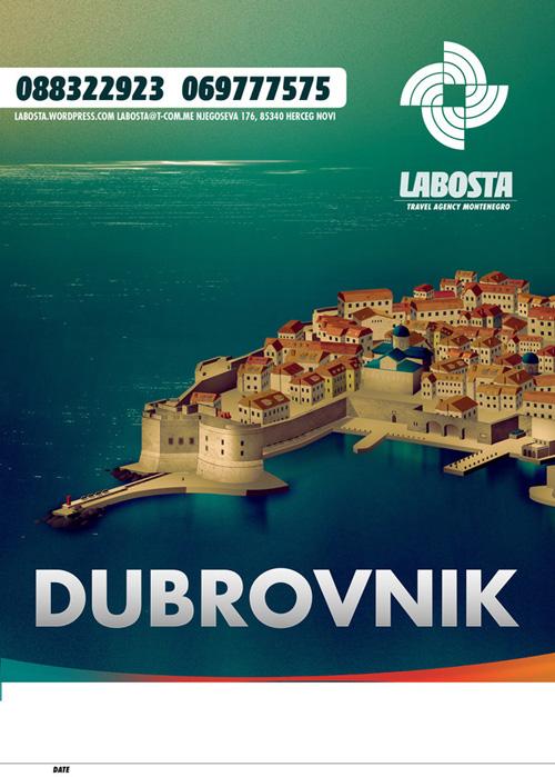 affiche-tourisme-pays-poster-20