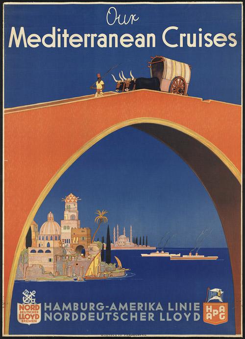 affiche-tourisme-pays-poster-23