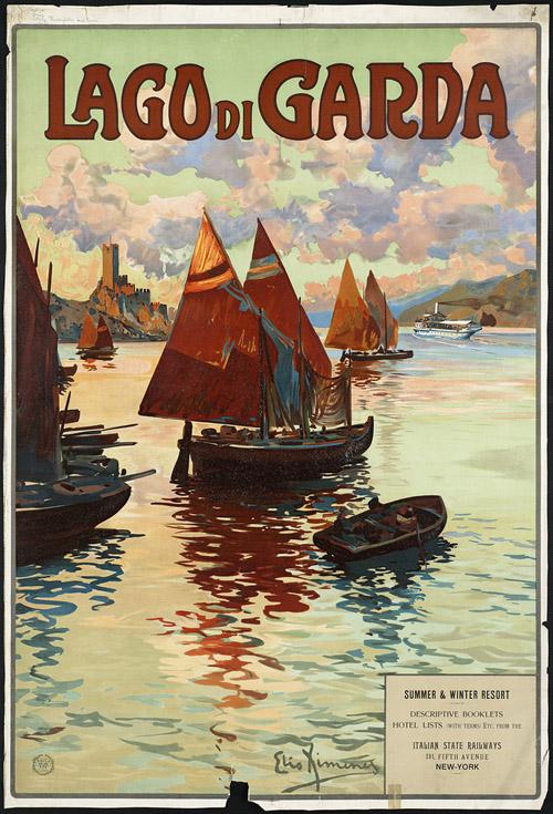 affiche-tourisme-pays-poster-24