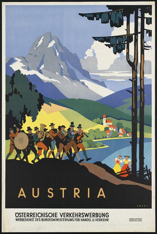 affiche-tourisme-pays-poster-25