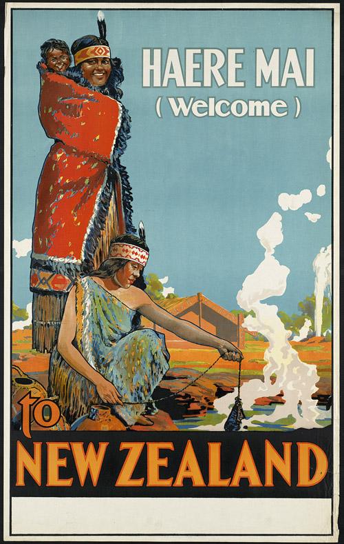 affiche-tourisme-pays-poster-26