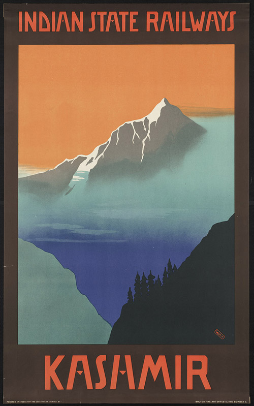 affiche-tourisme-pays-poster-27