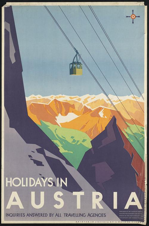 affiche-tourisme-pays-poster-28