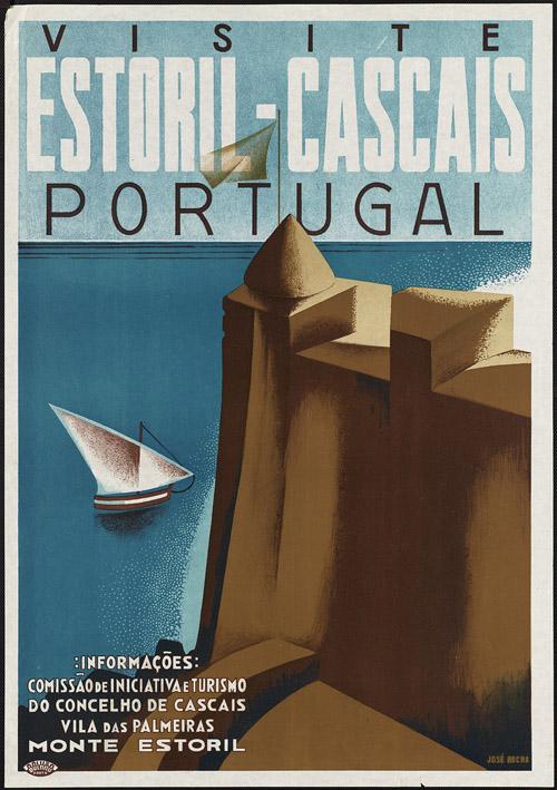 affiche-tourisme-pays-poster-29