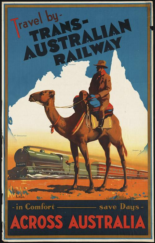 affiche-tourisme-pays-poster-30