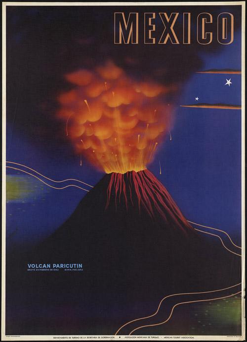 affiche-tourisme-pays-poster-31