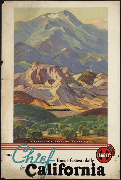affiche-tourisme-pays-poster-32