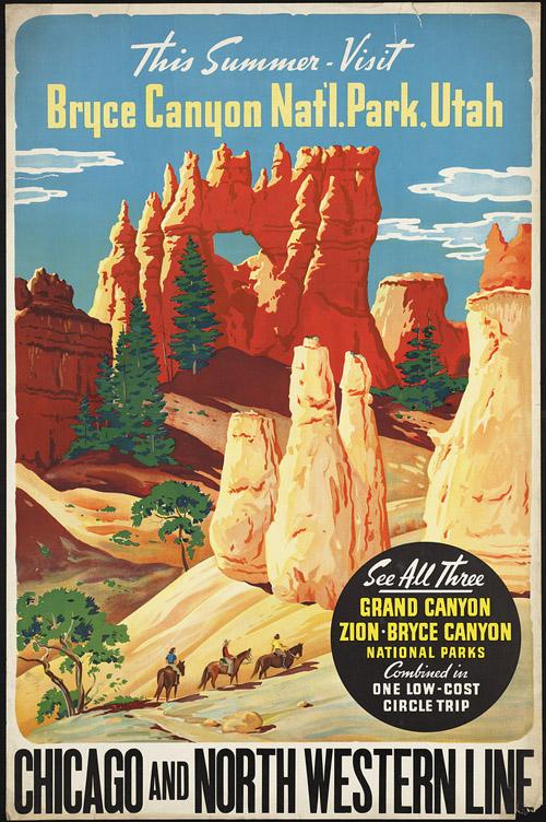 affiche-tourisme-pays-poster-33