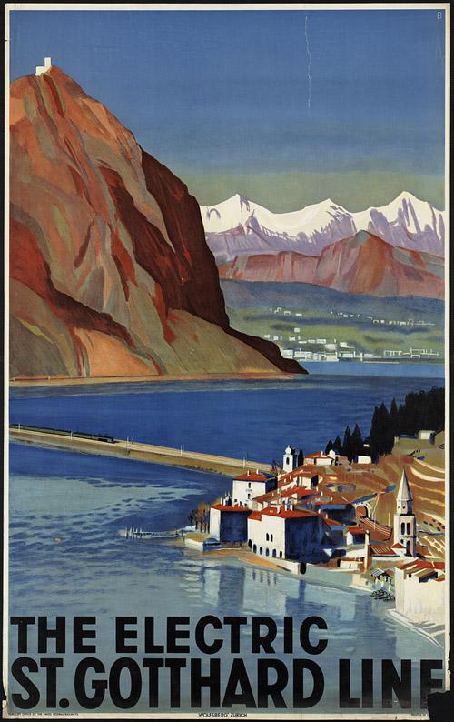 affiche-tourisme-pays-poster-34