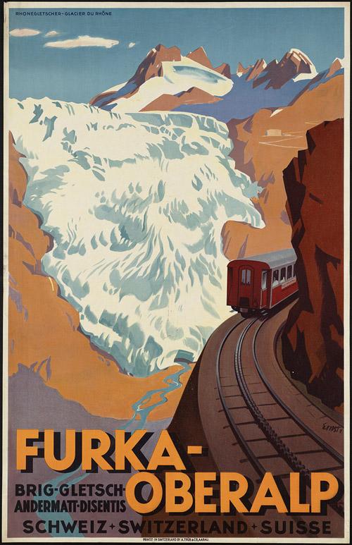 affiche-tourisme-pays-poster-35