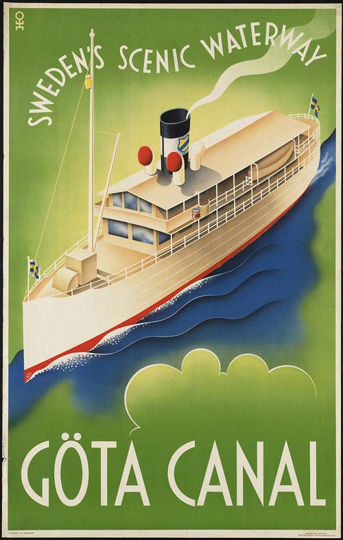 affiche-tourisme-pays-poster-36