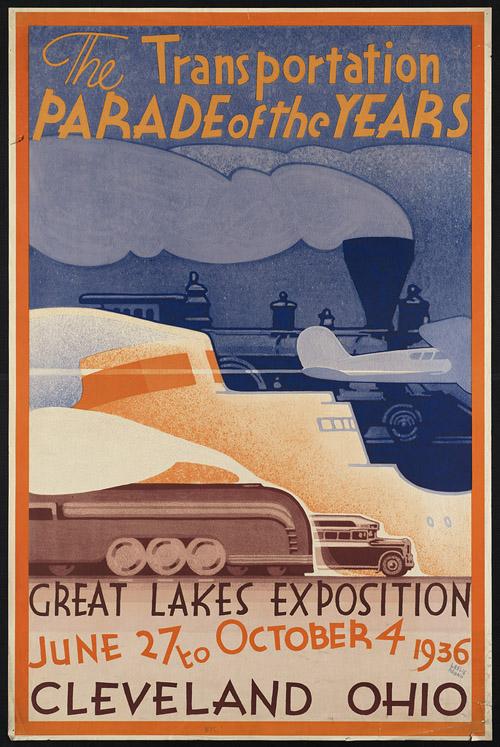 affiche-tourisme-pays-poster-38