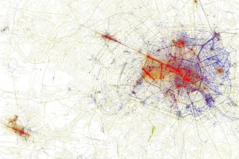 carte-touriste-paris.jpg