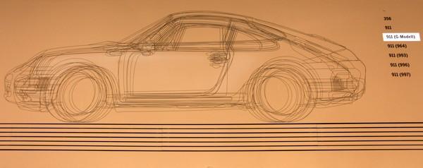 evolution-design-posche-911-02.jpg