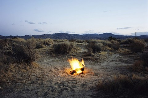 feux-camp-nature-greg-stimac-03.jpg