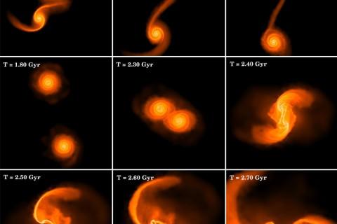 fusion-galaxie-simulation.jpg