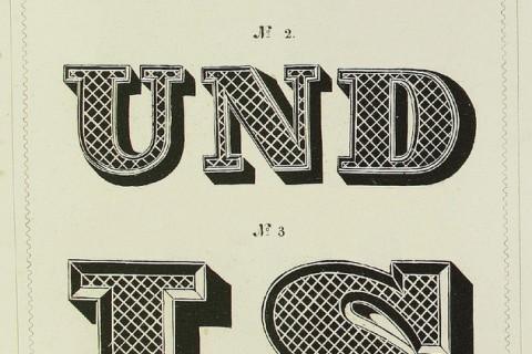 guide-graphisme-allemand-1848-01.jpg
