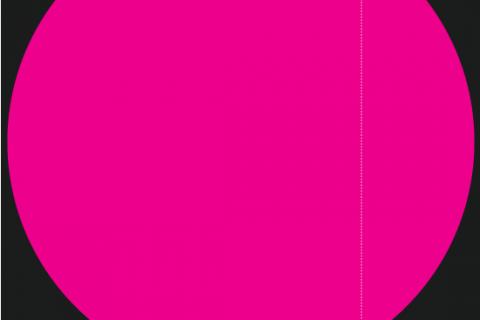infographie-prix-musique-artiste-97.png