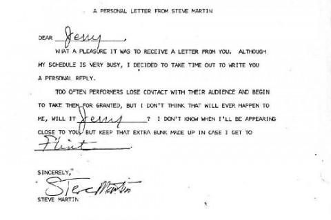letters-of-note-steve-martin.jpg