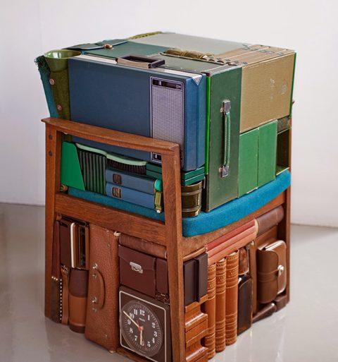 michael-johansson-sculptures.jpg