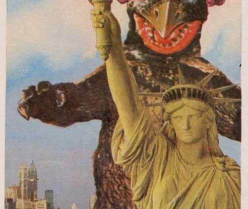 monstre-japon-carte-postale-monde-01.jpg