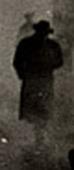 passant photo ancienne 184 256 passants sur des photos anciennes