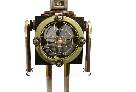 robot_0056.jpg