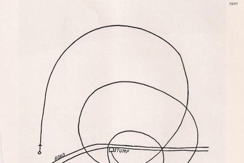 spirale-homme-aveugle-shaeffer.jpg