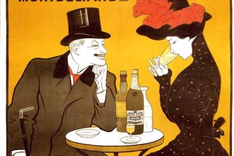 Absinthe-Affiche-Poster-04.jpg