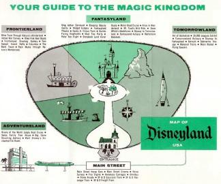 carte-disneyland-1964.jpg
