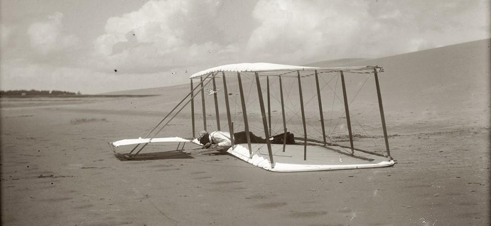 histoire-avion-whright-aviation-01.jpg