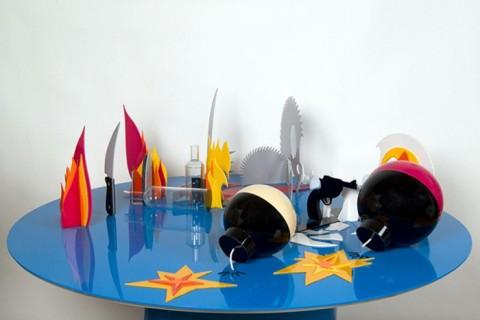 sculpture-perspective-01.jpg