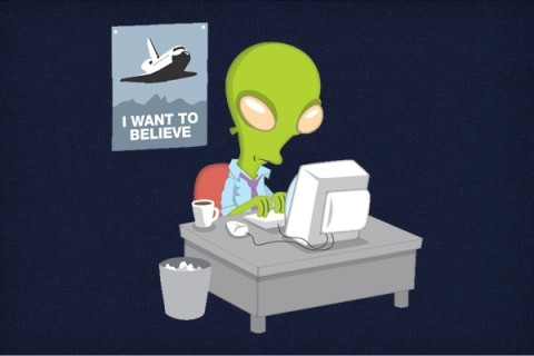I-Want-To-Believe-the-Alien-Version_4733-l