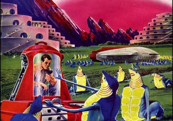 alien-systeme-solaire-1940-01.jpg