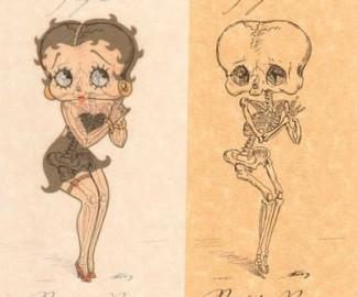 anatomie-personnage-dessin-anime-cartoon-01.jpg
