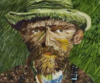art-tableau-peinture-legume-01